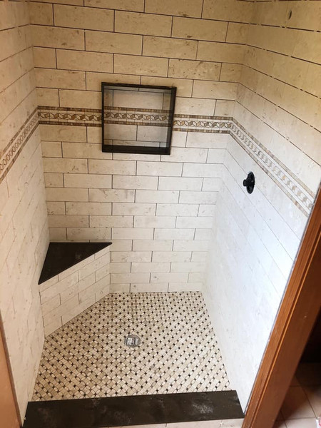 new shower2.jpg