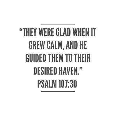 scripture2.jpg
