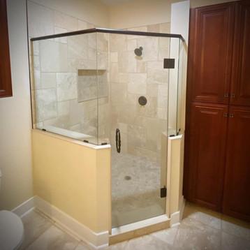 Corner Shower Remodel.jpg