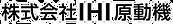 ihi_logo-1_edited_edited.png