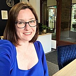 Hayley Meagher - Accountant Rayleigh.jpg