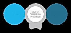 xero-silver-champion-partner-cert-adviso