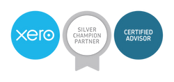xero-silver-champion-partner-cert-adviso