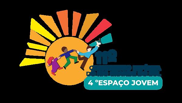 logo-ESPACO_JOVEM-AZULv2.png