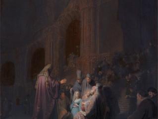 MEMÓRIAS DE UM SUICIDA – Parte 3 – As lições de Epaminondas de Vigo
