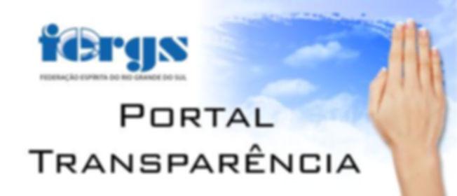 portal da transparencia.jpg