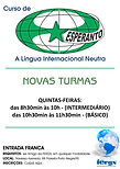 Esperanto na FERGS 2019.jpg