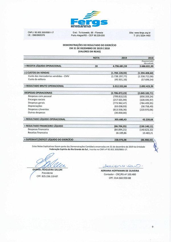 DemonstraçõesContábeis_2019-2018Barer