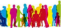 inclusão-social-1.jpg
