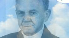 Nota de Desencarnação de Carlos Kunde Filho (1925 – 2020)
