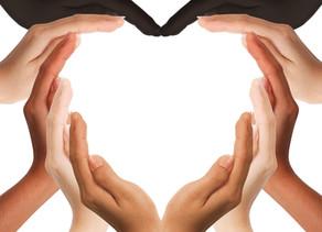 União, Unificação e Liderança Espírita