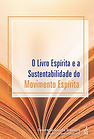 O_livro_espirita_e_a_sustentabilidade_do