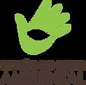 gestão_ambiental.png