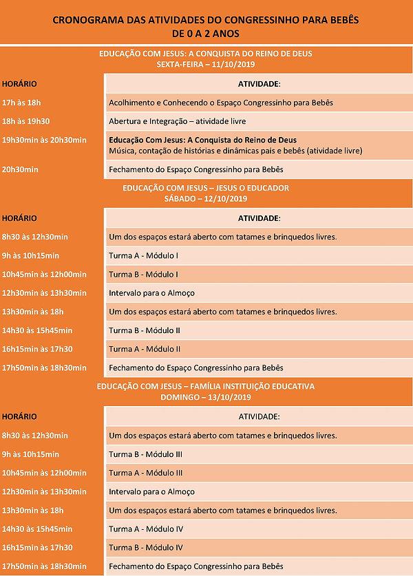 congressinho_de_bebês.jpg