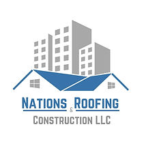 Nations Roofing & Construction LLC.jpg