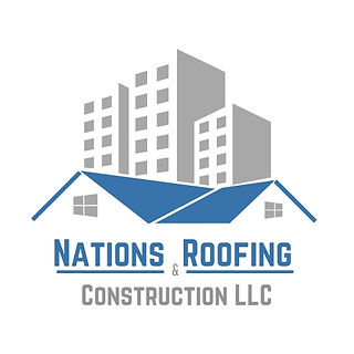 Nations Roofing & Construction LLC.jpg