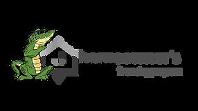 HomeownersEDGElogo.png