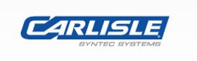 carlisle_logo.png