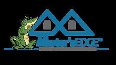 Masters-edge-logo.png