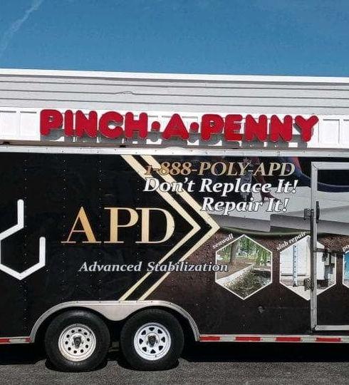 pinch-a-penny-trip-hazard-poly-repair.jp