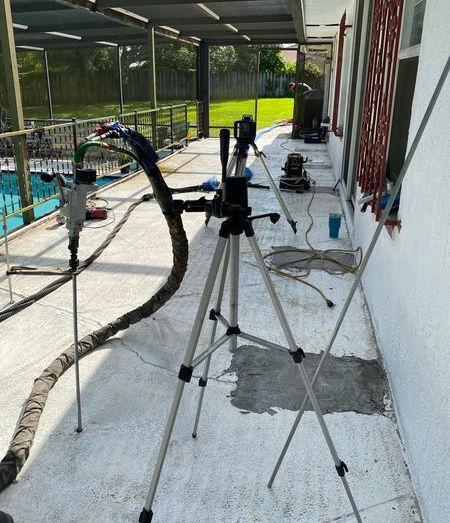 pool-deck-leveling-apd.jpg