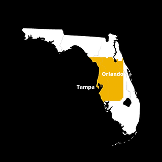 APD Florida Map.png