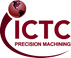 ICTC PM Logo(TRANSPARENT).png