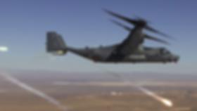 militaryplane_1.png