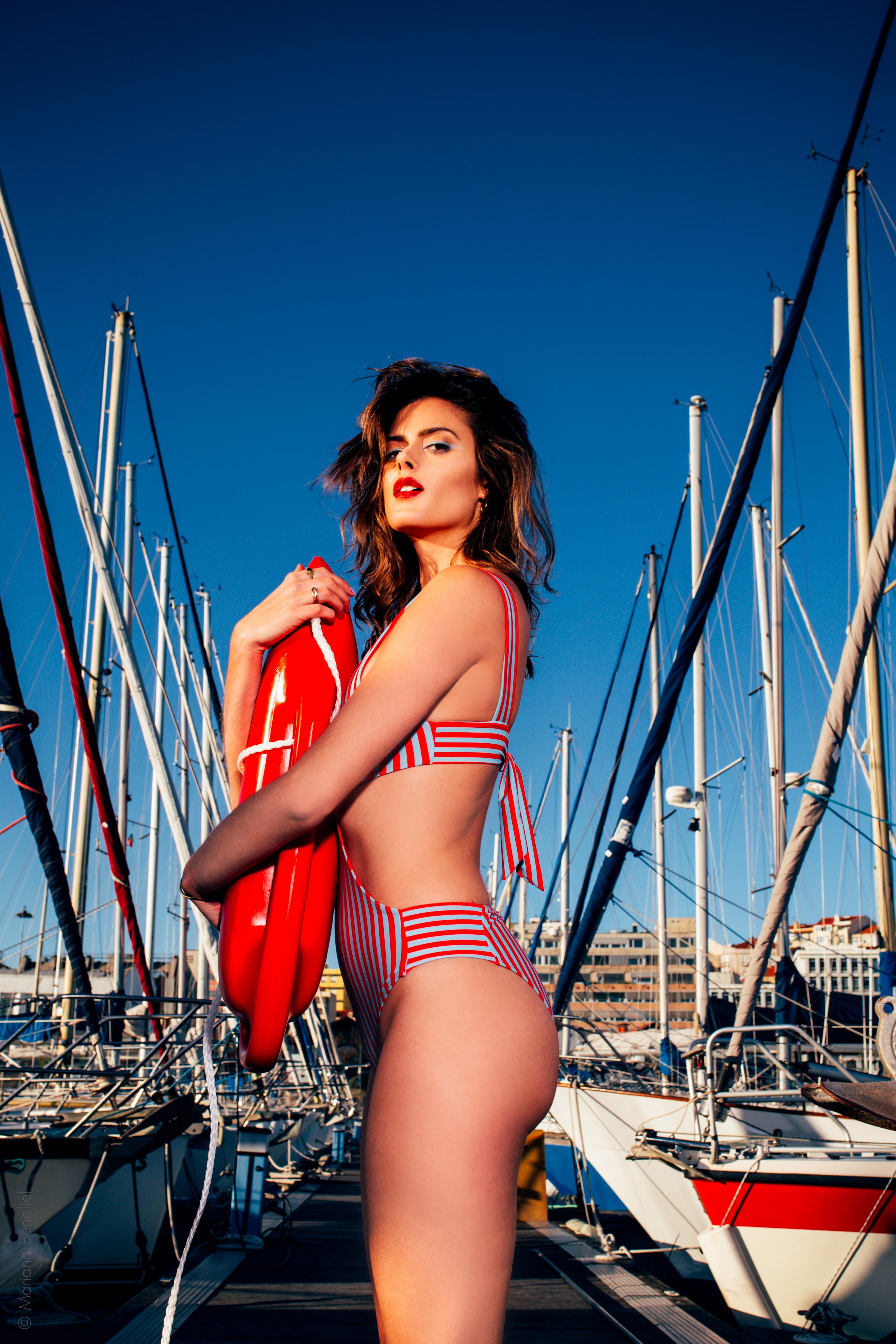 benoliel swimwear