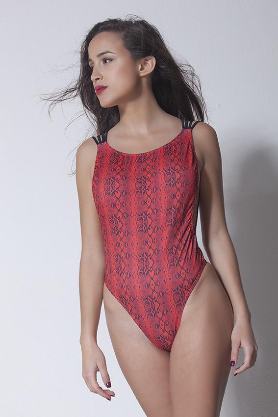 benolielswimwear.jpg