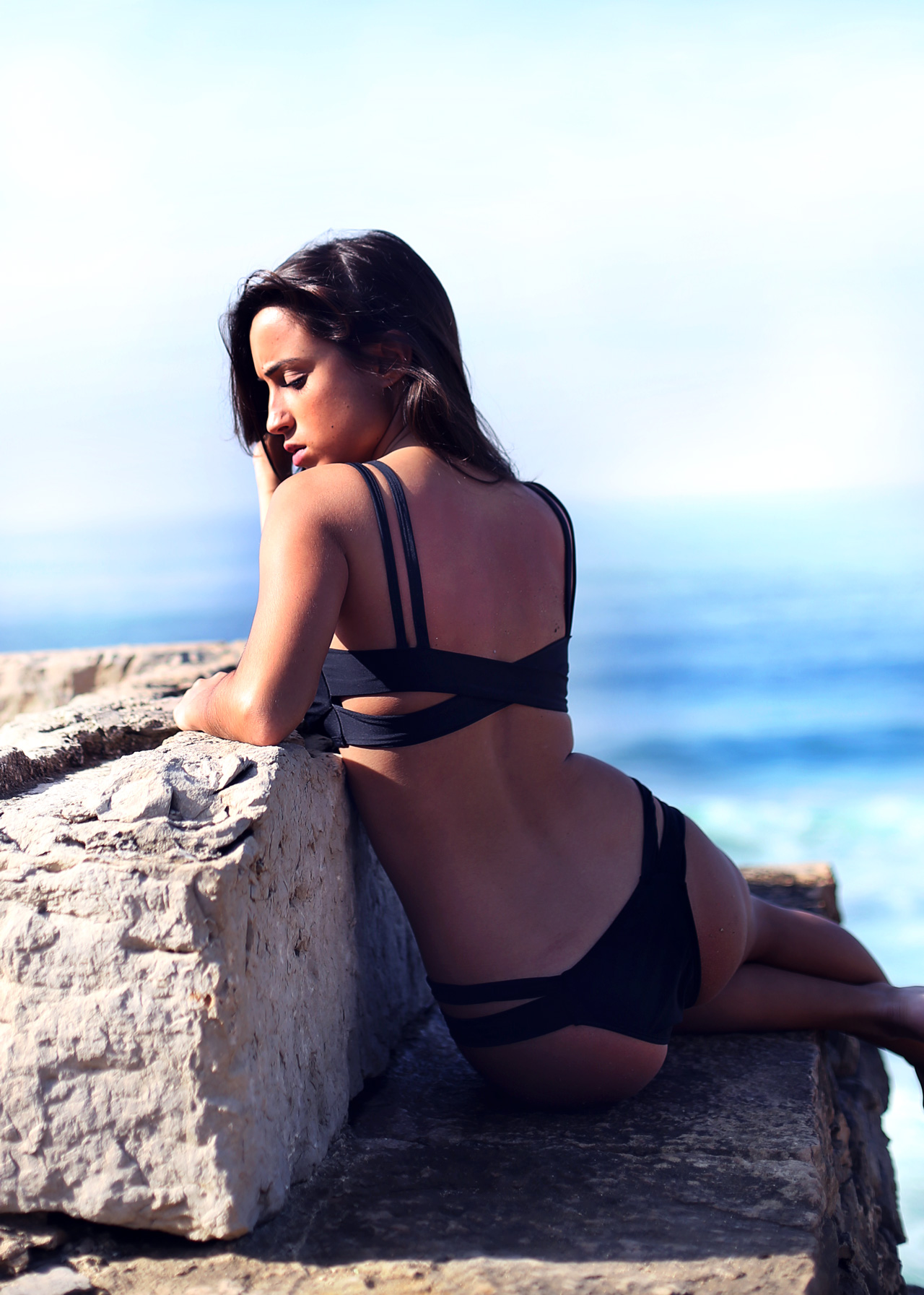 best online swimwear shops