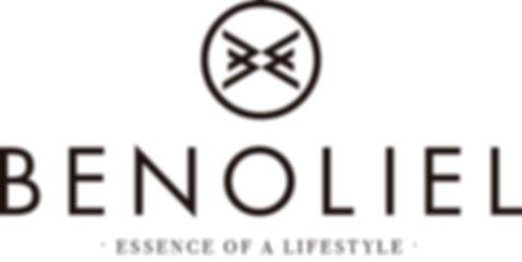 www.benolielswimwear.com, biquinis portugueses, marcas novas, swimwear trends, mariana benoliel, fatos de banho, roupa original, fashion, benoliel, fatos de banho de luxo