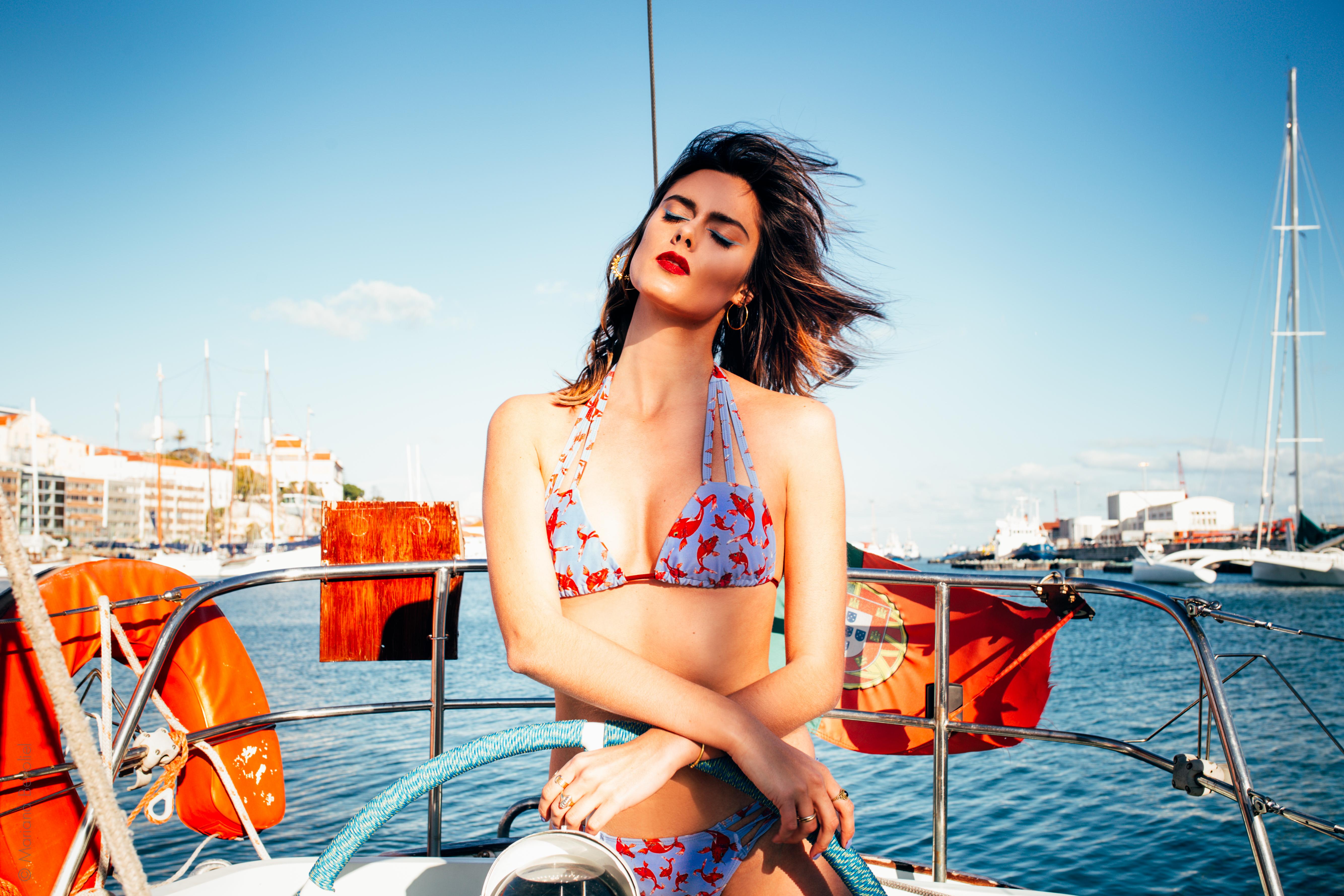 benolielswimwear.com