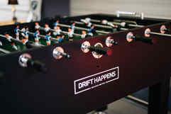 drift-happens-bmw-ehrl-fahrsicherheitsze