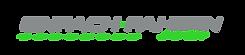 Logo einfach fahren_V2_berlin.png