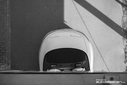 autosiasten_2021-08-07_1483.jpg
