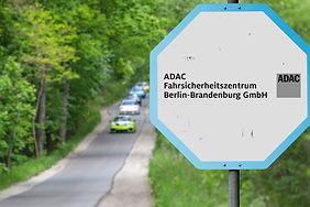autosiasten_adac.jpg