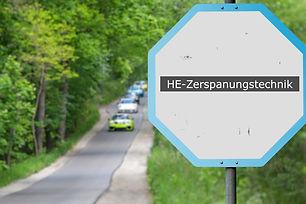 autosiasten_hezerspanung.jpg
