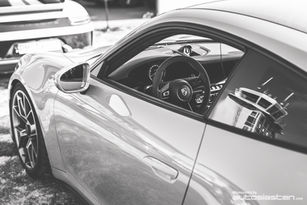 autosiasten_2021-08-07_1379.jpg