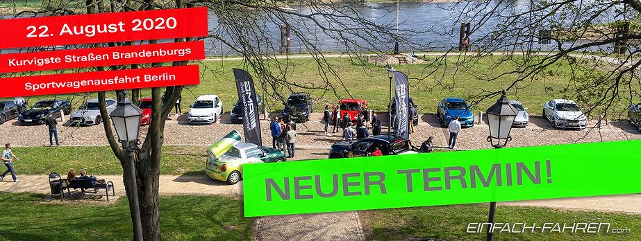 Event-Header-2020-04-25_Ausfahrt_neuerTe