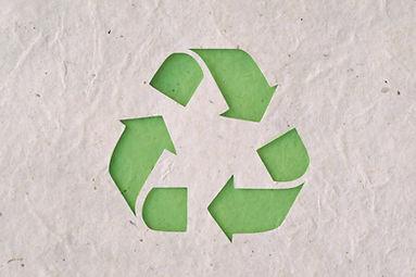 Nachhaltige_Bedruckstoffe.jpg