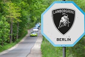 autosiasten_lamborghini-berlin.jpg