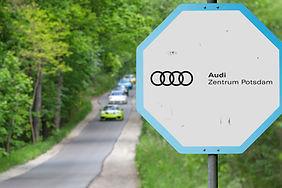 autosiasten_audi-zentrum-potsdam.jpg