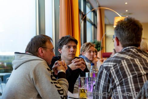 oschersleben_180419_045.jpg
