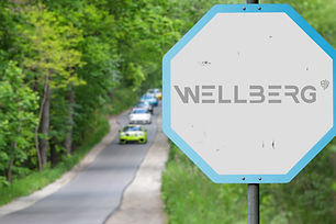 autosiasten_wellberg.jpg