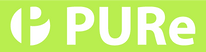 PURe Logo green.png