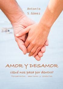 Terapia de parejas en Pinto. Libro gratuito de psicología para superar rupturas.