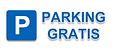 parkin.png