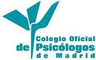 Psicólogos en Pinto