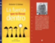 Libro para superar la depresión, la ansiedad, la timidez y la preocupación. Psicólogos en Pinto.